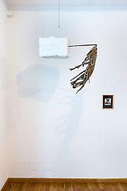 unfoldedmattersgkfa17.jpg