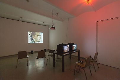 georg-kargl-fine-arts2019curatedby81installation-view.jpg