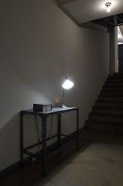 exhibitionview06.jpg