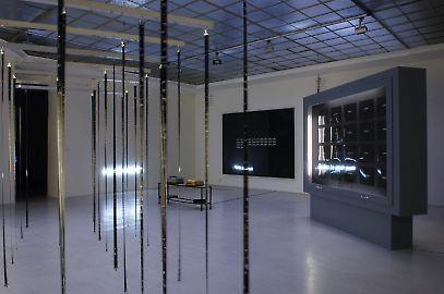 exhibitionview08.jpg