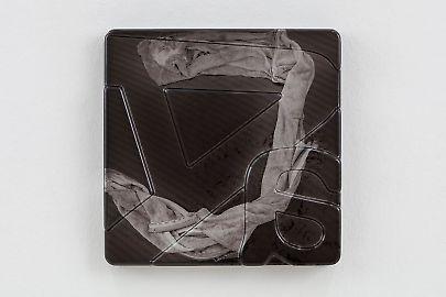 georg-kargl-fine-arts2019modern-alibis10thomas-locher-lumpenalphabetj-2019.jpg