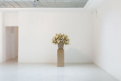georg-karglfine-arts2019modern-alibiswillem-de-rooij-bouquetxv02.jpg