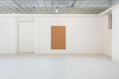 georg-karglfine-arts2019modern-alibiswillem-de-rooij-installation-view03.jpg