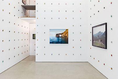 georg-karglbox2019mladen-bizumicthe-ecology-of-attention01installation-view.jpg