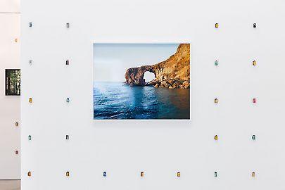 georg-karglbox2019mladen-bizumicthe-ecology-of-attention02installation-view.jpg