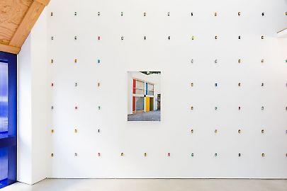 georg-karglbox2019mladen-bizumicthe-ecology-of-attention04installation-view.jpg