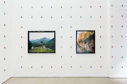 georg-karglbox2019mladen-bizumicthe-ecology-of-attention07installation-view.jpg