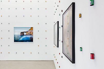 georg-karglbox2019mladen-bizumicthe-ecology-of-attention08installation-view.jpg