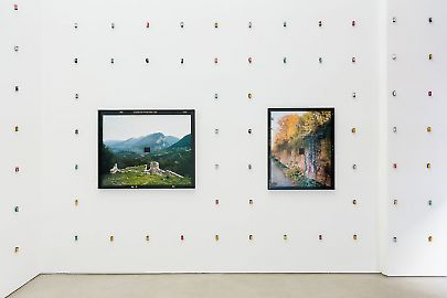 georg-karglbox2019mladen-bizumicthe-ecology-of-attention07installation-view.jpg