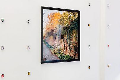 georg-karglbox2019mladen-bizumicthe-ecology-of-attention08unescos-children02.jpg
