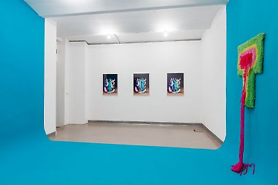 georg-kargl-fine-arts2020jakob-lena-knebl-ruth-anne17exhibition-view.jpg