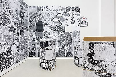 georg-kargl-box2020bruce-my-gloomy-record-store02installation-view.jpg