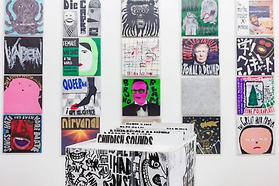 georg-kargl-box2020bruce-my-gloomy-record-store04installation-view.jpg