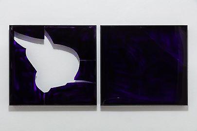 georg-karglfine-arts2020attemptatrapprochementantoinedonzeaud-installation-view02.jpg