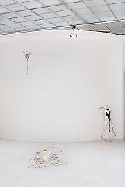 georg-karglfine-arts2020attemptatrapprochementannaholtz-installation-view.jpg