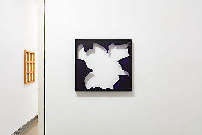 georg-karglfine-arts2020attemptatrapprochementantoinedonzeaud-installation-view01.jpg