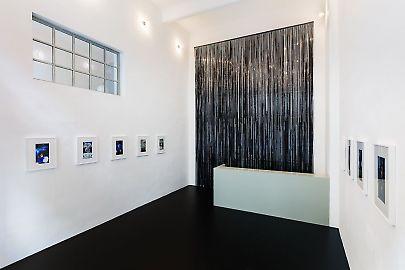 georg-karglfine-arts2020attemptatrapprochementkatrinadaschner-installation-view04.jpg