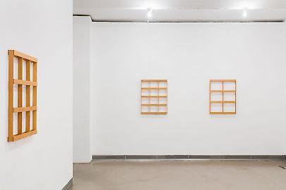 georg-karglfine-arts2020attemptatrapprochementnadimvardag-installation-view01.jpg