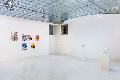 georg-kargl-fine-arts2020hybridish13installation-view.jpg