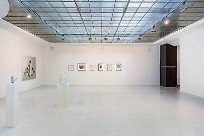 georg-kargl-fine-arts2020hybridish14installation-view.jpg