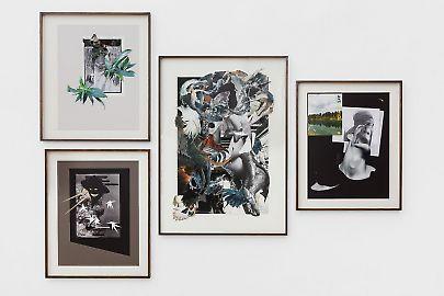 georg-kargl-fine-arts2020hybridish01marcia-kure-for-southern-kaduna-2020.jpg