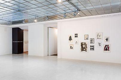 georg-kargl-fine-arts2020hybridish12installation-view.jpg