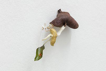 georg-kargl-box2020david-fesl-the-concrete-boy34untitled-bonsai-2020.jpg