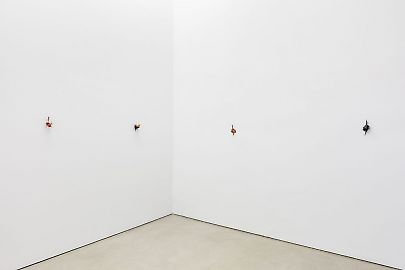 georg-kargl-box2020david-fesl-the-concrete-boy05installation-view.jpg