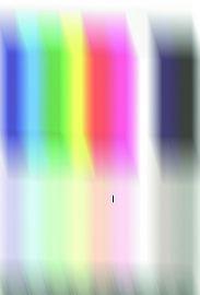 0453x36whitealuspacerframe150dpi.jpg