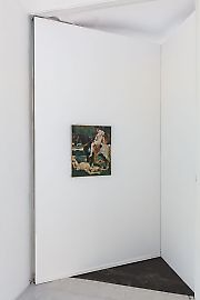 david-maljkovic202015installation-viewgeorg-kargl-fine-arts.jpg