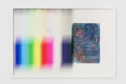 david-maljkovic202019part-6-exhibition-2020georg-kargl-fine-arts.jpg