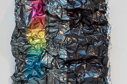 david-maljkovic202020installation-viewgeorg-kargl-fine-artsdetail.jpg