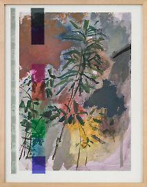 david-maljkovic202033part-6-exhibition-2020georg-kargl-fine-artskopie.jpg