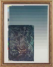 david-maljkovic202036part-6-exhibition-2020georg-kargl-fine-artskopie.jpg