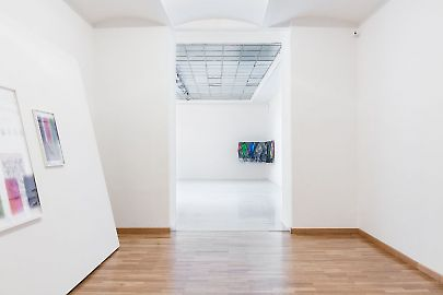 davidmaljkovic-part7-exhibition5-georgkarglfinearts.jpg
