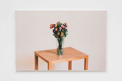 rosarendl-driedflowers-georgkarglfinearts.jpg