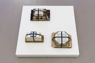 georg-kargl-permanent2020wouldyoubeavailable-exhibitionviewandreasforgarsi-exhibitionview001.jpg