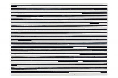 georg-kargl-fine-arts2021rafal-bujnowski02venetian-blind.jpg