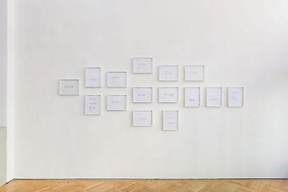 georg-kargl-fine-arts2021rafal-bujnowski04installation-view.jpg