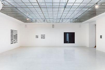 georg-kargl-fine-arts2021rafal-bujnowski13installation-view.jpg