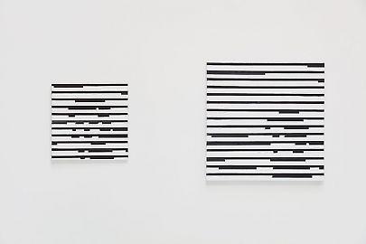 georg-kargl-fine-arts2021rafal-bujnowski19installation-view.jpg