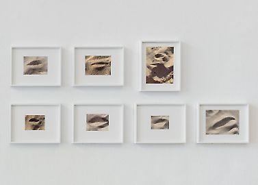 georg-kargl-fine-arts2021rafal-bujnowski03lips-detail2.jpg