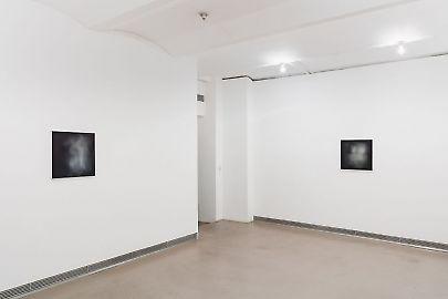 georg-kargl-fine-arts2021rafal-bujnowski06installation-view.jpg