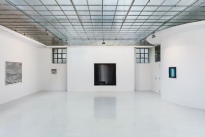 georg-kargl-fine-arts2021rafal-bujnowski14installation-view.jpg