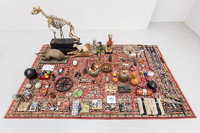 georg-kargl-fine-arts2021mark-dion19flea-market-detail.jpg