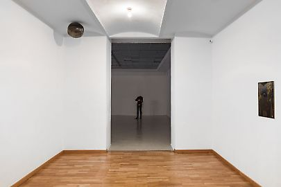 georg-kargl-fine-arts2021curated-byvalentinas-klimasauskasinstallation-view07.jpg