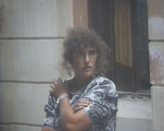 annadaucikovaordinaryvoyeurismawomanlvivcentralstation-19951996.png