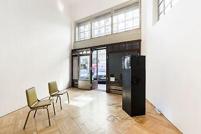 georg-kargl-fine-arts2021curated-byvalentinas-klimasauskasinstallation-view08.jpg