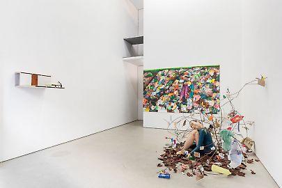 georg-kargl-fine-arts2021paul-de-reusa-walk-with-the-catinstallation-view03.jpg