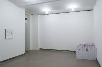 thomaslocher04.jpg